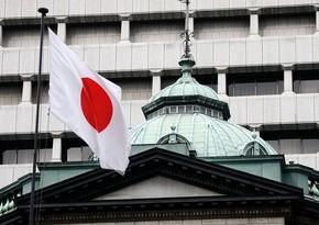 Япония выделит $5 млн на ликвидацию последствий взрыва в Бейруте