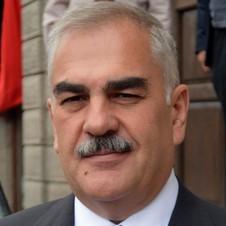 Vasif Talybov