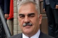 Vasif Talıbov - Naxçıvan Muxtar Respublikası Ali Məclisinin sədri