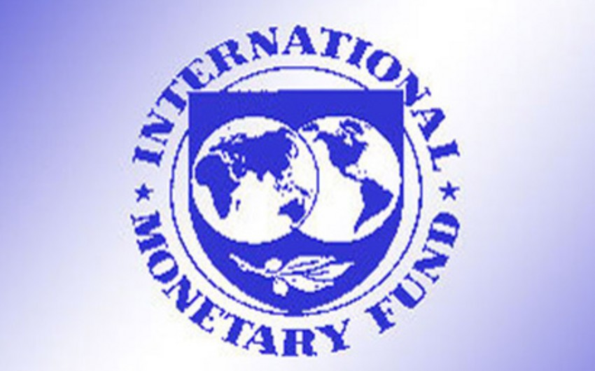 IMF warns the oil producing countries