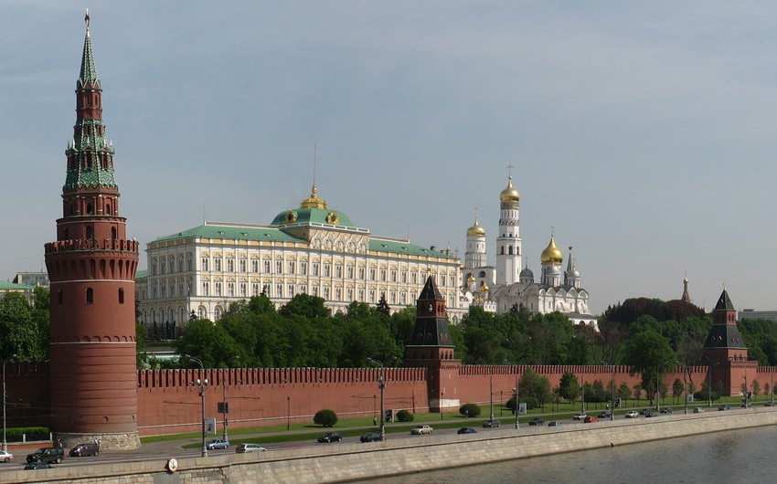 Peskov: Kremlin is satisfied with statements from Yerevan