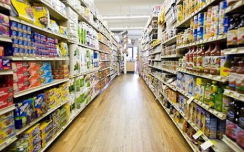 Bakıda əsassız qiymət artımına yol vermiş marketlər aşkarlanıb