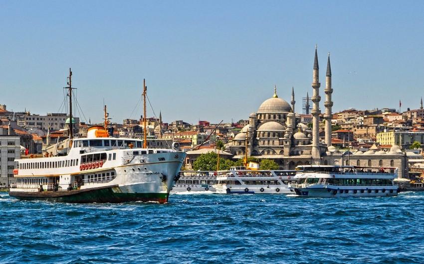 Ötən ay Azərbaycan vətəndaşları Türkiyədə 95 ev alıblar