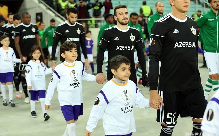 Yakub Jezniçak: Sportinqin futbolçusu mənə dedi ki, penalti yox idi
