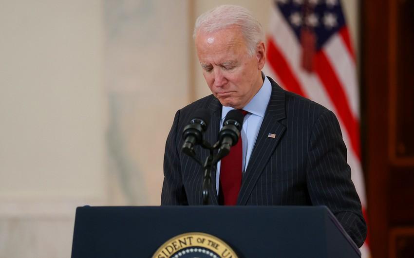 Deputatlar: ABŞ prezidentinin erməni soyqırımı ifadəsi qəbuledilməzdir