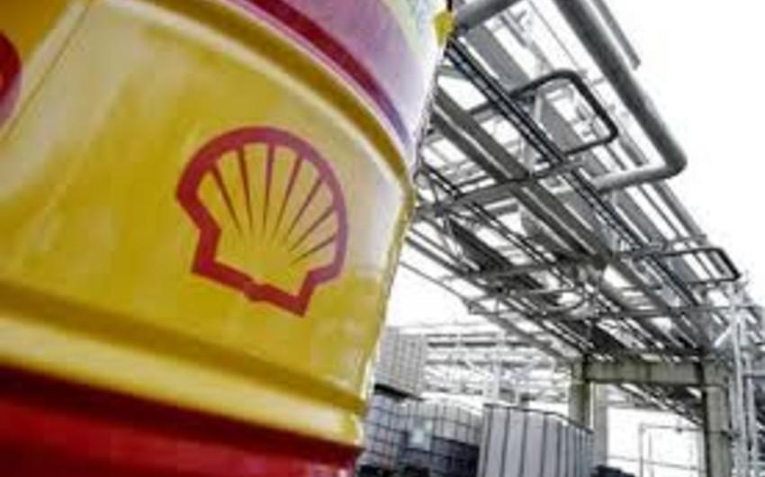 """""""Royal Dutch Shell"""" şirkəti Nigeriyada neft sızmasına görə 80 milyon dollardan artıq cərimə ödəyəcək"""