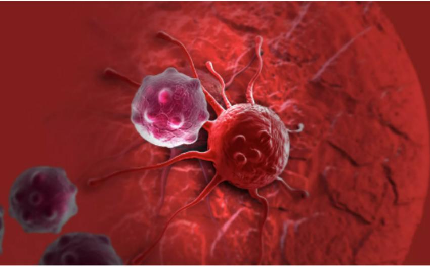 Онколог назвал самые агрессивные виды рака
