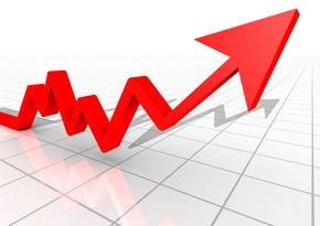 EBRD: Gələn il Azərbaycan iqtisadiyyatı 2,5% böyüyəcək