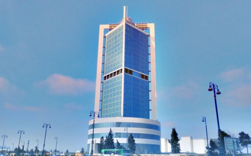 SOFAZ sees 5% decline in financial assets