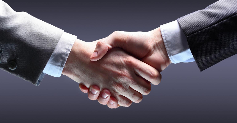 Малайзия ведет переговоры с Азербайджаном об упрощении визового режима