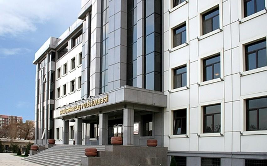 Milli Şuranın mitinq təşkilatçılarına xəbərdarlıq edilib