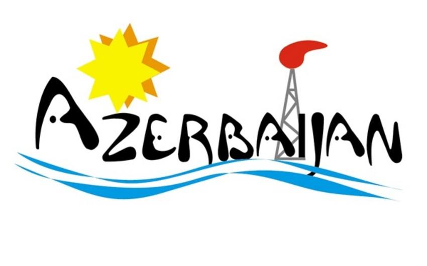 Azərbaycan ötən il 12 min turistə elektron viza verib