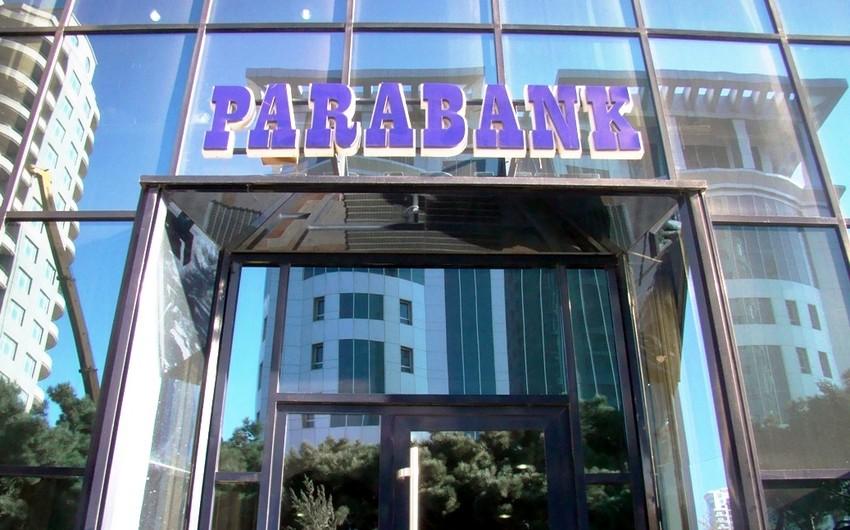 Parabankdan Nikoil Banka transferlər davam edir