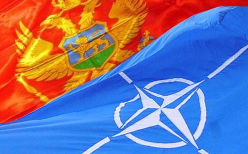 Gələn il Monteneqronun NATO-ya daxil olması üçün həlledici il ola bilər