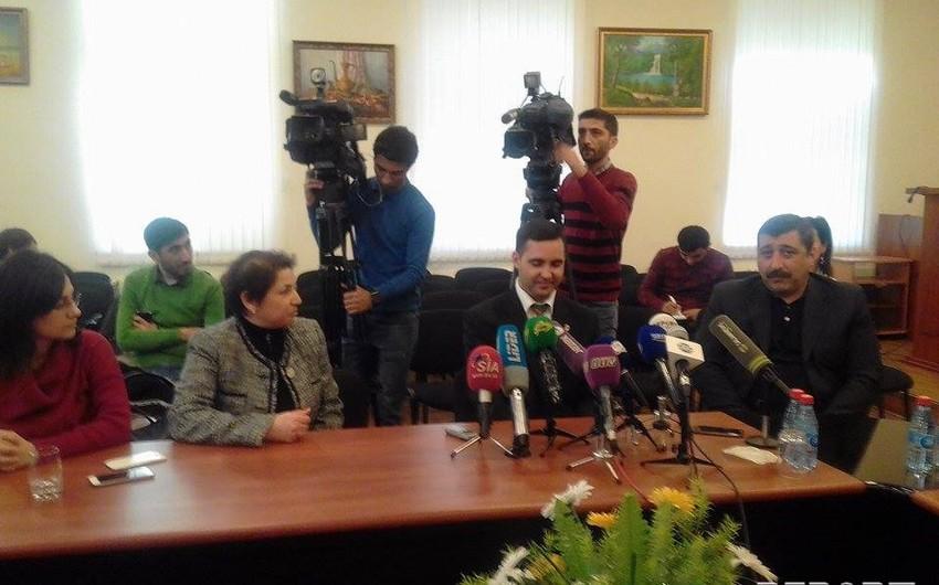 Ruslan Lunyov: İslamiadada qızıl medal qazanacağıma inanıram