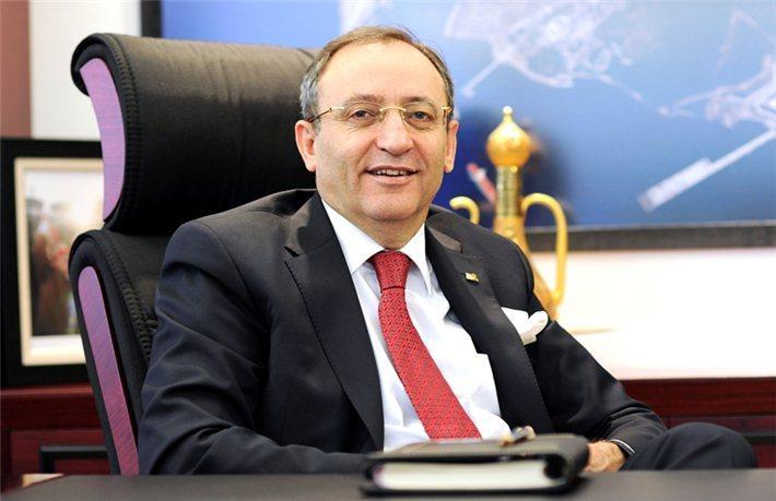 SOCAR Energy Turkey: Neftin ucuzlaşması Türkiyədə turizm və xidmət sahəsinə təsir edəcək