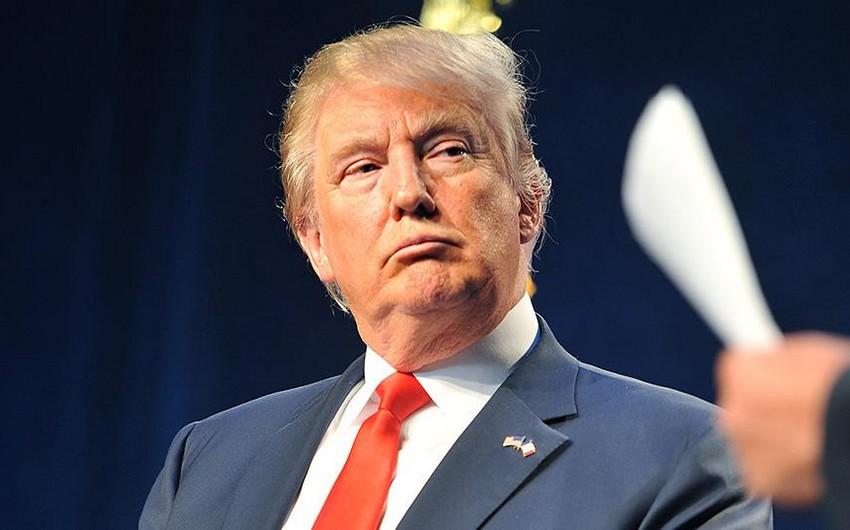 ABŞ prezidenti Rusiyadan Krımı Ukraynaya qaytarmağı gözləyir