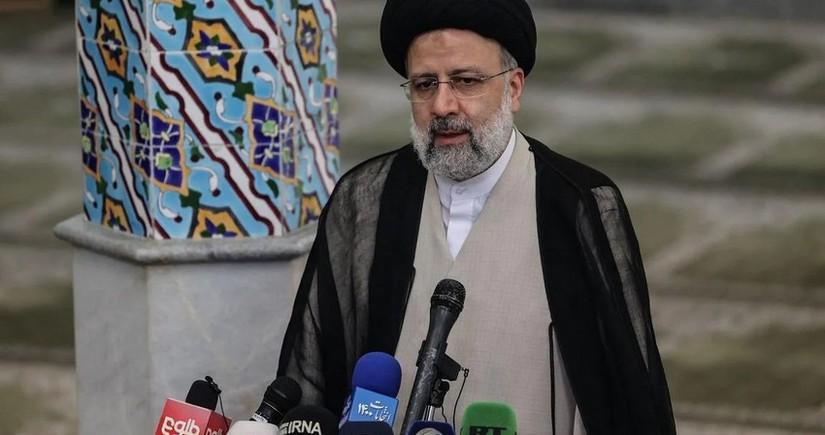 Bu gün İran prezidentinin inauqurasiyası keçiriləcək