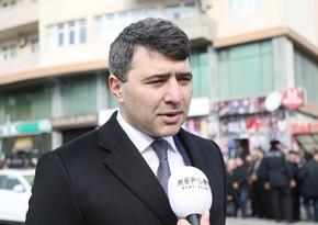 Azərbaycan şirkətləri Tacikistanda birgə müəssisələr yarada bilər