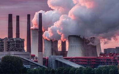 APİ karbon qazı tullantılarına görə ödəniş tətbiqini dəstəkləyəcək