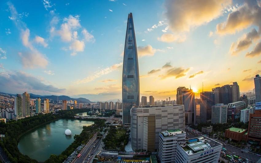 ARDNF Cənubi Koreyadakı daşınmaz əmlakını satıb