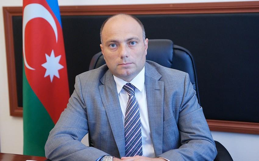 Министр культуры выступил в рамках 48-й сессии Совета по правам человека ООН