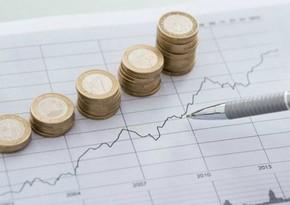 Процентные расходы госбюджета Азербайджана сократились на 20%