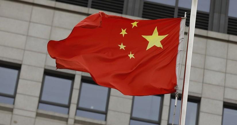 Çin ABŞ-ın Tayvana silah satışına qarşı tədbir görəcək