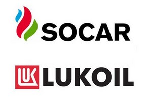 SOCAR, LUKoil to expand cooperation in Azerbaijan