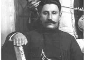"""""""Qarabağın musiqi xəzinəsi"""" - Məşədi Məmməd Fərzəliyev"""