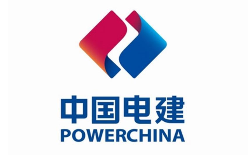 Power China Korporasiyasının nümayəndə heyəti Azərbaycana gəlib