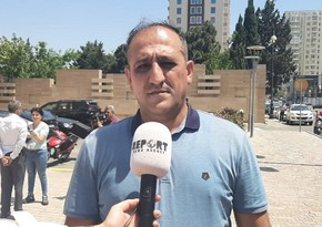 Азербайджанец о пытках в армянском плену: Были те, кто не выдержав, совершал суицид
