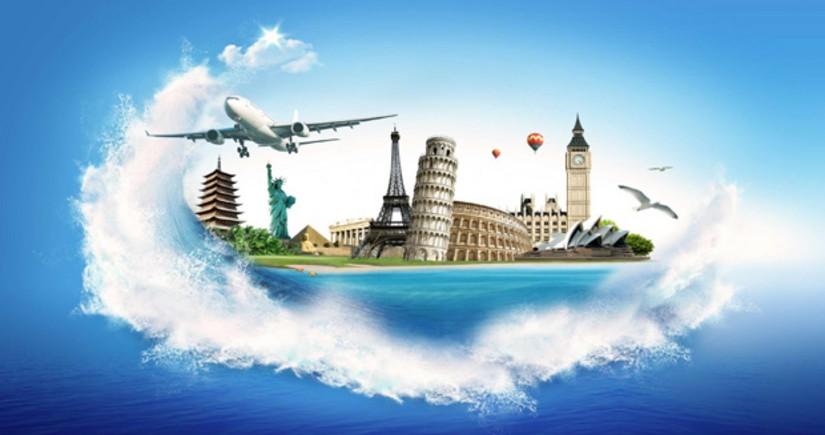 Azərbaycan ilə Ukrayna arasında turizm əlaqələrinin artırılması müzakirə olundu