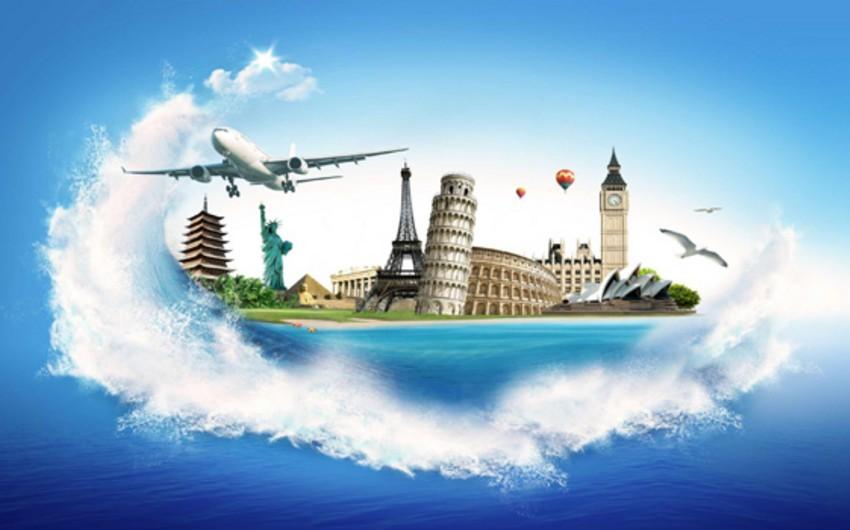 Азербайджан и Украина обсудили активизацию туризма после пандемии