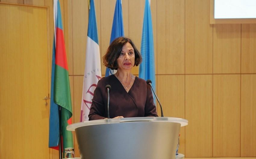 FAO Azərbaycanda reallaşdırdığı yeni layihələrlə bağlı Bakıda seminar keçirib