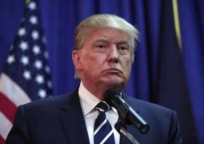 Трамп предложил отложить президентские выборы в США