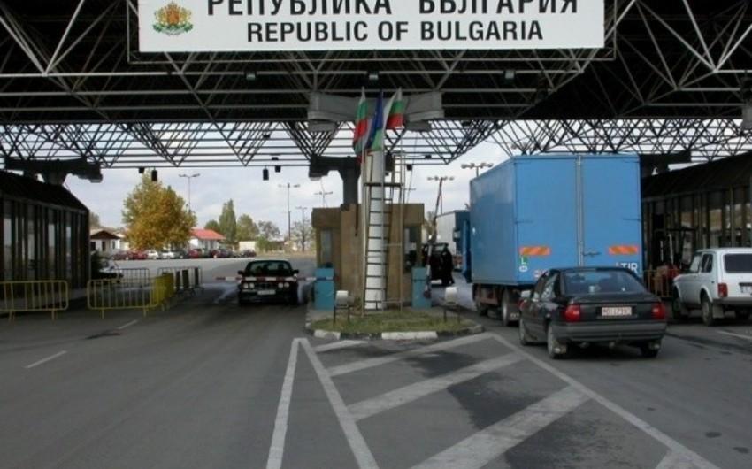 Bolqarıstan Avropa İttifaqı vətəndaşları üçün sərhədlərini açdı