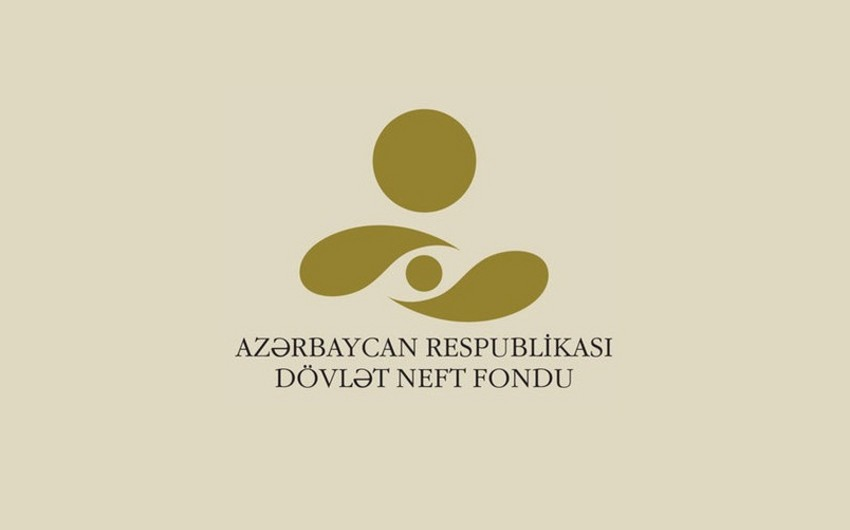Azərbaycan Neft Fondu bu il AÇG layihəsindən 993 mln. dollar qazanıb