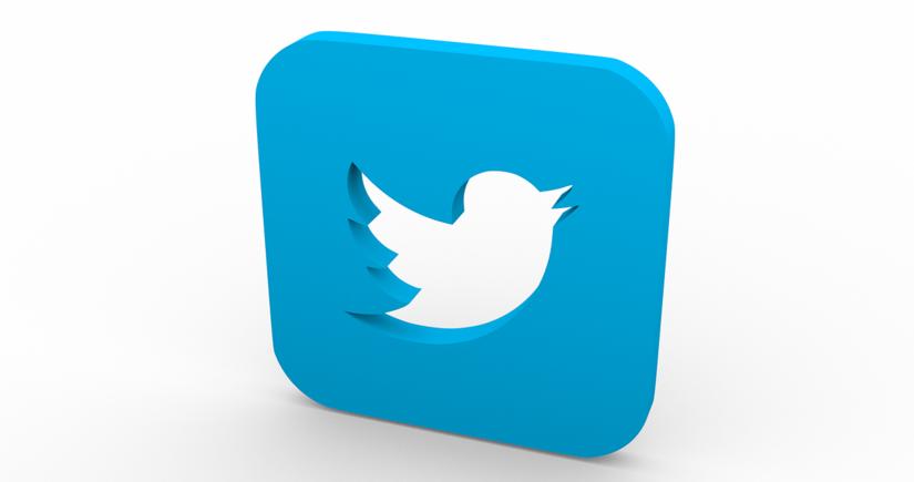 Twitter заблокировал аккаунт правительства Венгрии