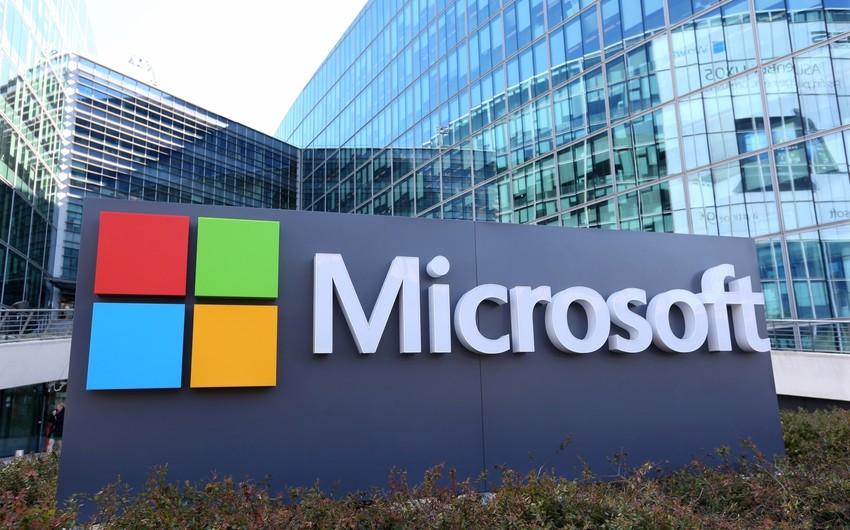 В Microsoft признались в прослушивании разговоров пользователей