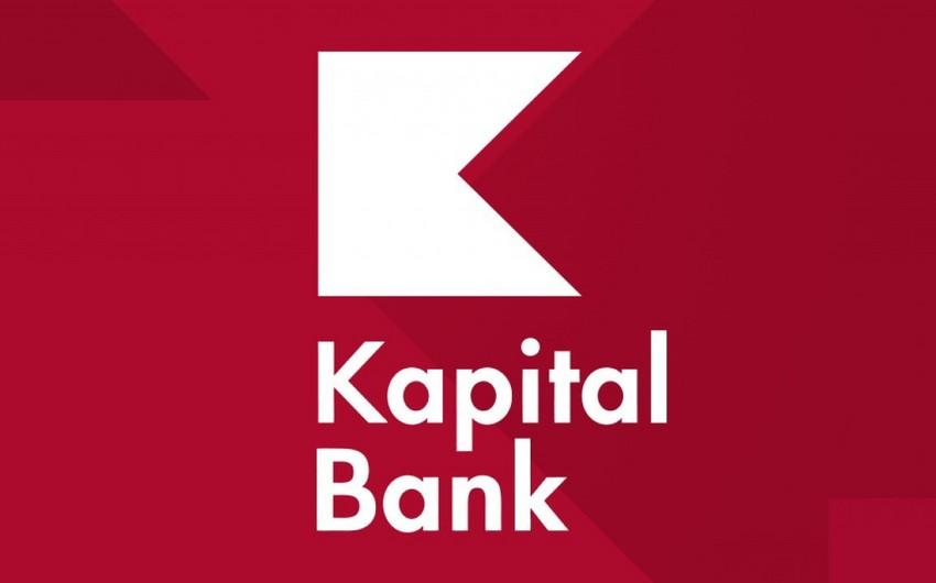 PASHA Sigorta и PASHA Hаyat Sigorta получили долю в Kapital Bank
