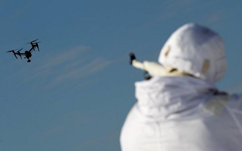 MDB ölkələri pilotsuz aviasiyaya qarşı birgə mübarizə aparacaqlar
