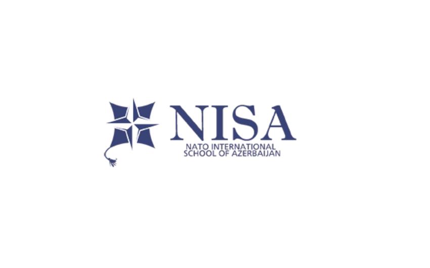 NATO-nun Varşava sammiti Bakıda keçiriləcək NISA yay sessiyasında müzakirə olunacaq