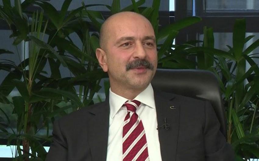 У бизнесмена, финансирующего FETÖ, конфискованы компании на сумму 10 млрд. долларов