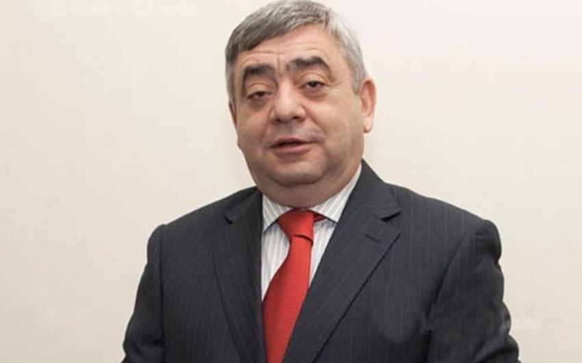 Serj Sarqsyanın səfir qardaşı və onun övladları 6,8 milyon dollarlıq maliyyə fırıldağında ittiham olunurlar