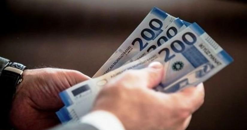 Бакинская фабрика сократила уставный капитал на 30%