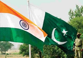 Pakistan, India resume visa issuance to each other's diplomats