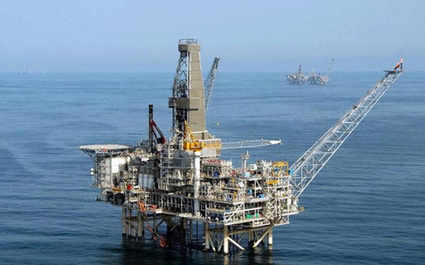 'Chirag' platform restores production