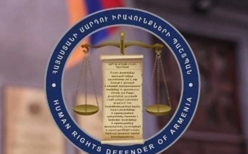 First illegal interference in Armenian elections revealed