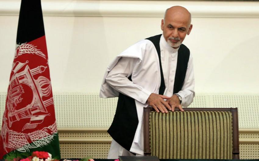 Əfqanıstan hakimiyyəti ilə Taliban arasında növbəti görüşün tarixi açıqlanıb